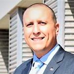 Karim Omran