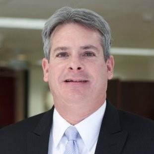 Jeff Ghelerter, Senior Manager, Procurement & Strategic Sourcing, Technology at E*TRADE Financial Corporation