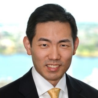 Wesley Chan, Executive Vice President & Portfolio Manager at PIMCO