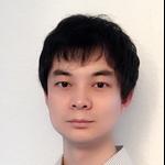 Yang Li, Researcher - Institut für Produktentwicklung & Gerätebau at Leibniz University Hannover