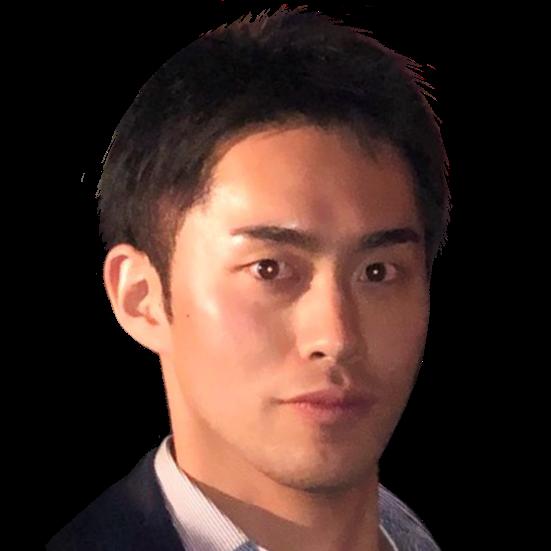 Yuichi Honda, CEO at Blockfanz Inc.