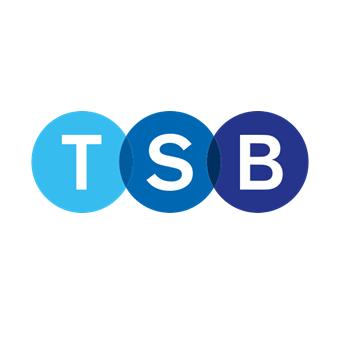 Pete Markey, CMO at TSB Bank