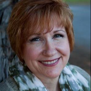 Rita-Marie Conrad PhD.
