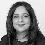 Ayesha Rashid