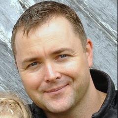 Rob Nevin