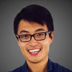 Aaron Cheng P.h.D.