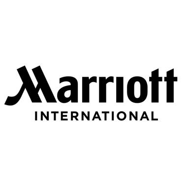 Jeff Fox, Director, Solutions Architect, Digital Channels at Marriott International