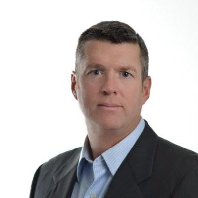 Jim Rallo, President at Liquidity Services