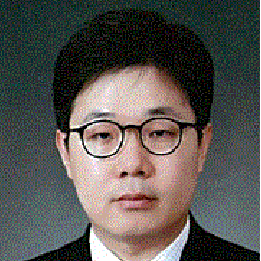 Lee Woon Woo