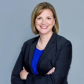 Angela Klett, IT CFO & Chief Procurement Officer at Nationwide