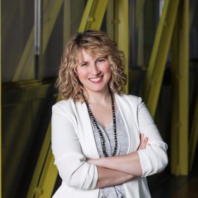 Lori Muszynski