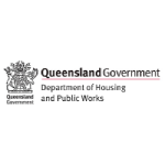 Vince White, a/General Manager, Asset Management Strategy and Policy at Department of Housing and Public Works (Queensland)
