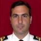 Captain (CG) Hector Magliocca