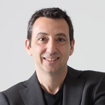 Federico Casalegno