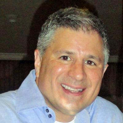 Steve Bitar