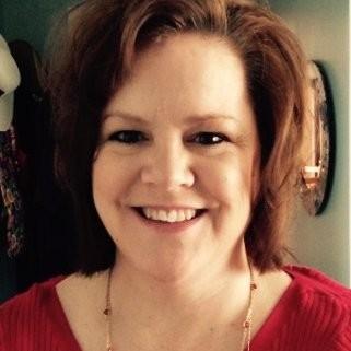 Teresa McCoy, Recruitment Manager at Pactiv