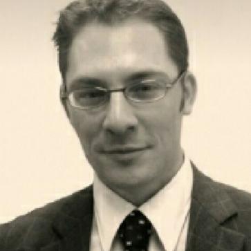 Florian-Alexandre Bielak
