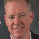 Kevin Molloy, Product Strategy Head at Cognizant Technology Solutions
