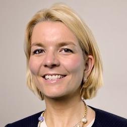 Julia-Caroline Schmidt