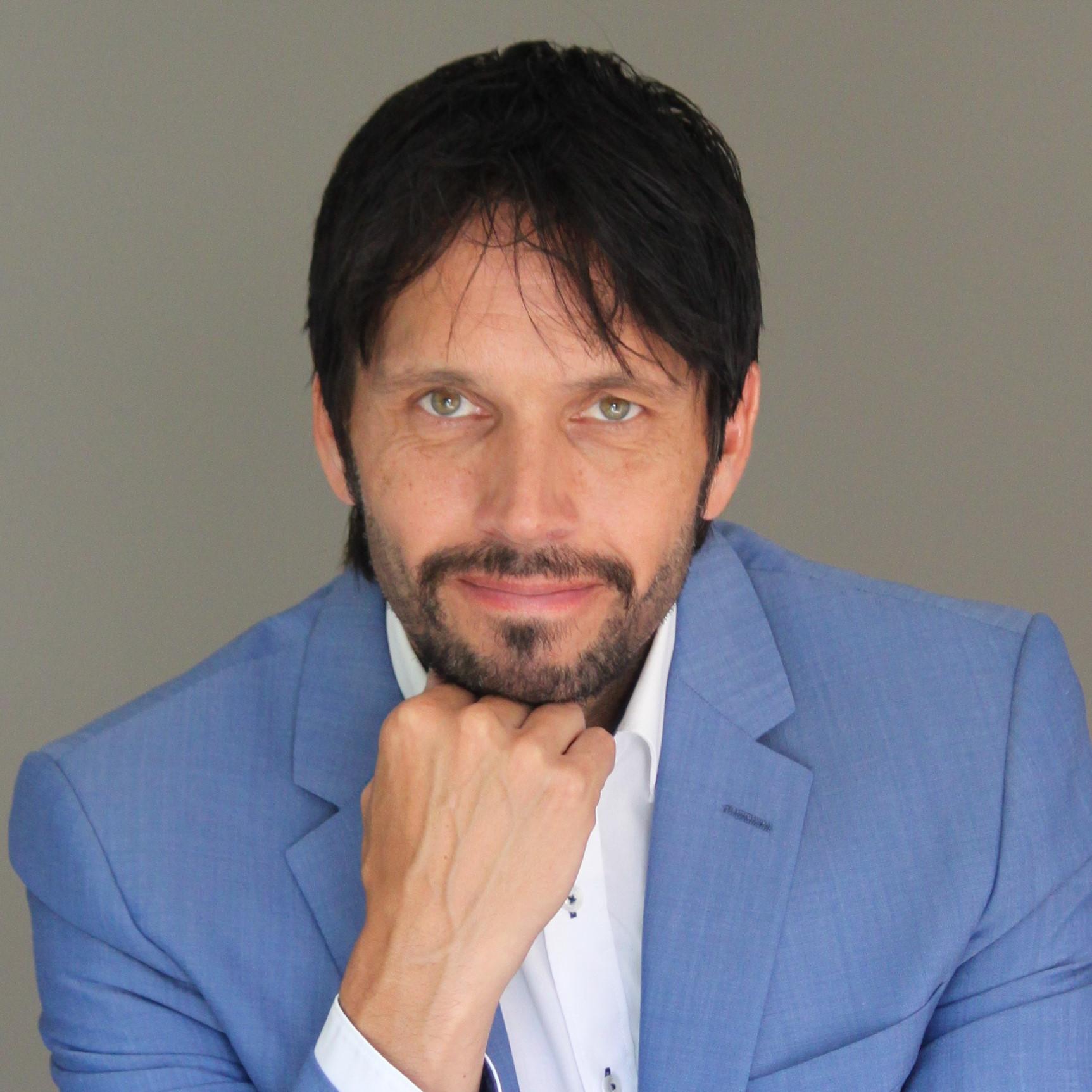 Alexander Fussan, Finanzcontrolling & Business Analyst at Berliner Sparkasse