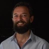 Pedram Assadi