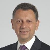 Dr. Maan Fares