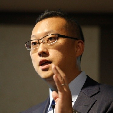 Anthony Chan, VP & Head of Strategic Products & Value Engineering, APJ at Sitecore
