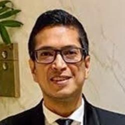 Gaurav Bansal, India Head at Google Maps Enterprise Sales