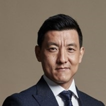 Julien Yung Mameaux, Regional Business Director at Moët Hennessy