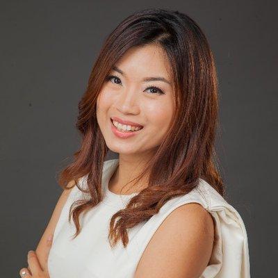 Peiru Teo, Chief Executive Officer at KeyReply