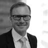Michael Smith, Managing Director at Randstad Sourceright Europe