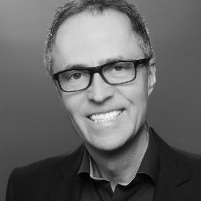 Martin Austermann