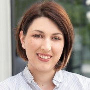 Yasmin Lachmann