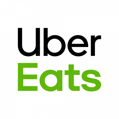 Ben Frederiksen, Head of Customer Strategy and Operations across ANZ at Uber Eats