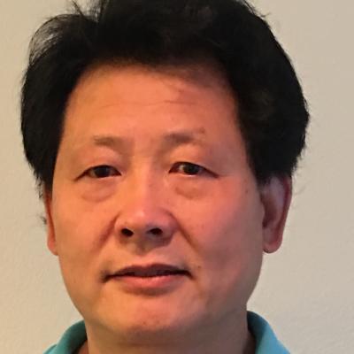 Xiaodong Liu