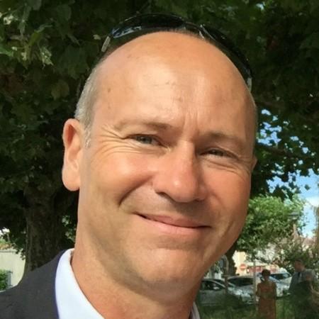 Dr. Franck Galtié