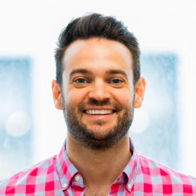 Stephen Kuhl, CEO & Co-Founder at Burrow