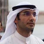 Dr. Nasser B. Abulhasan