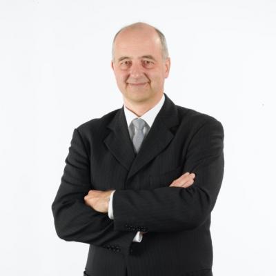 Christophe Duret