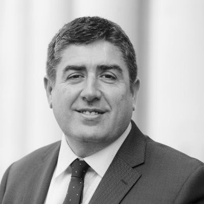 Carl Slesser, Head of Product Management, Banks & Brokers at Nasdaq