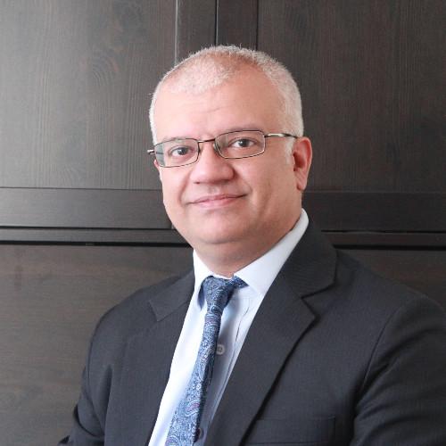 Yogesh Babbar