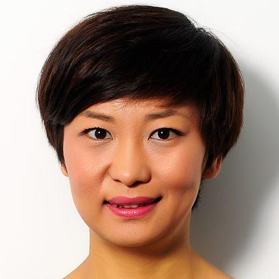 Dawn Zhao 赵晖, Head of Branding  品牌总经理 at METRO China 麦德龙