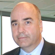 Bill Michalopulos, Head & General Manager, Sourcing Management at Canada Post Corporation