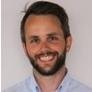 Johan Brynas, Chief Product Officer, Road Perception at NIRA Dynamics