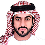Ahmad Murad, Regional Coordinator, Middle East at Space Generation Advisory Council