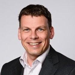 David Millenaar