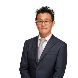 Daein Cha