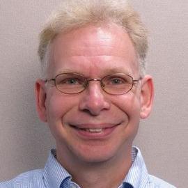 Dr. Peter van Duijsen