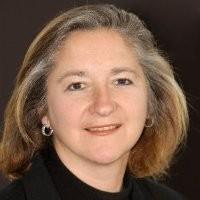 Paula Hunter, Executive Director at NFC Forum