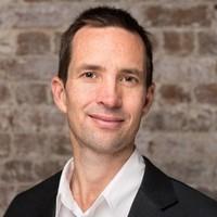 Mark Taylor, Managing Director EMEA at Blackdot